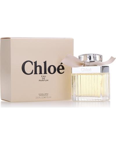 Chloe Eau de Parfum. Фото 1