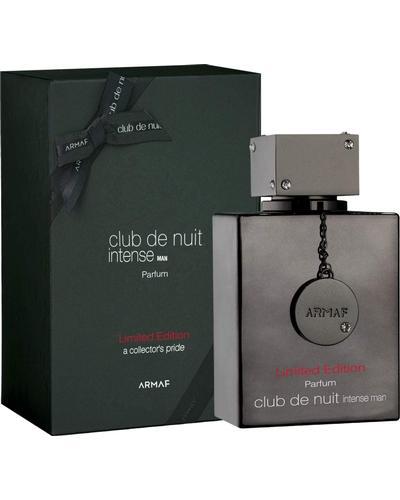 Armaf Club De Nuit Intense Man Parfum Limited Edition фото 3
