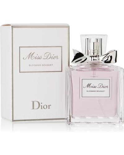 Dior Miss Dior Blooming Bouquet. Фото 1