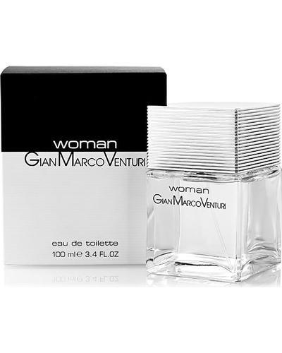 Gian Marco Venturi Woman. Фото 1