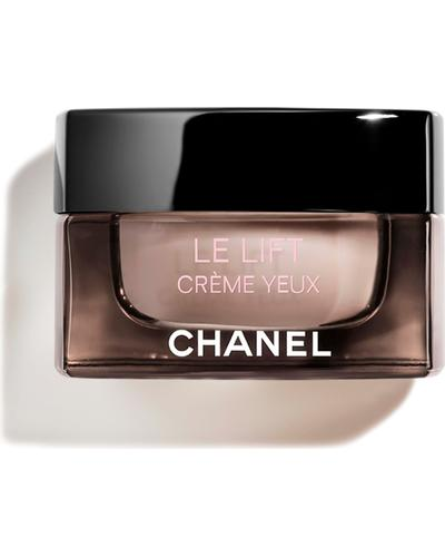 CHANEL Крем-лифтинг для кожи вокруг глаз Le Lift Creme Yeux