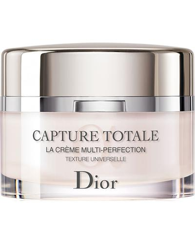Dior Антивозрастной крем Multi-Perfection Texture Universelle