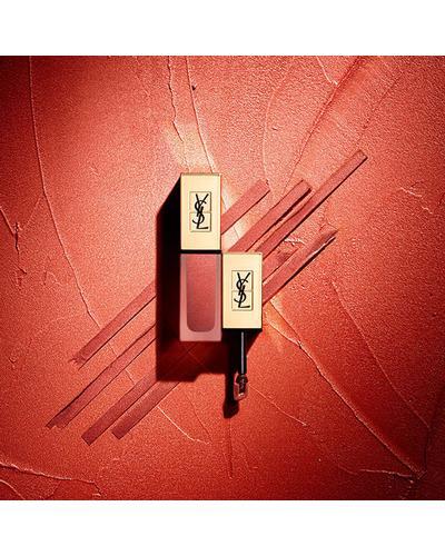 Yves Saint Laurent Tatouage Couture Metallics. Фото 6