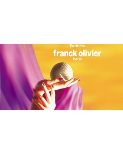 Franck Olivier Franck Olivier. Фото 3