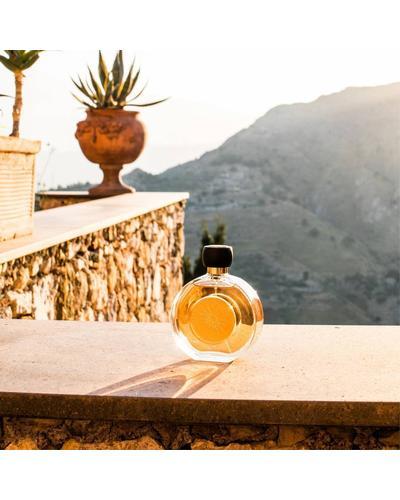 Guerlain Terracotta Le Parfum. Фото 2