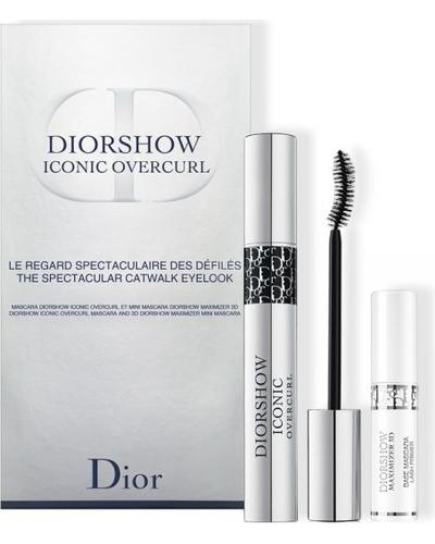 Dior Coffret Diorshow Iconic Overcurl. Фото 1