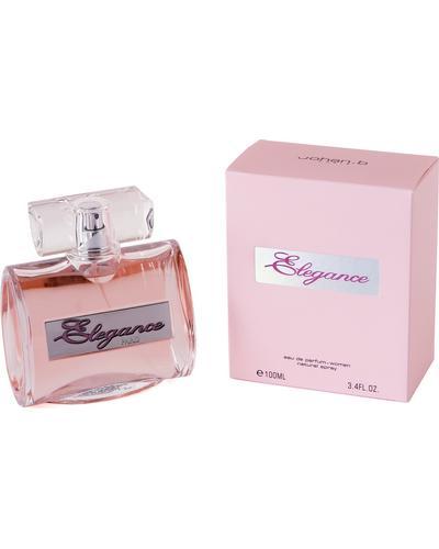 Geparlys Elegance