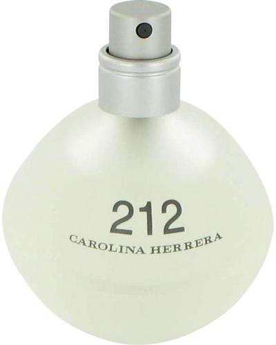 Carolina Herrera 212 For Woman. Фото 6