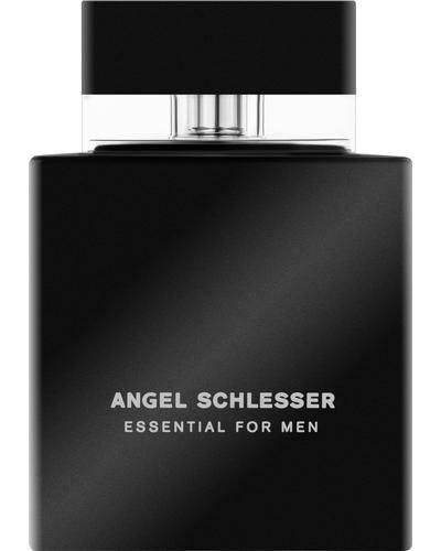 Angel Schlesser Essential for men главное фото