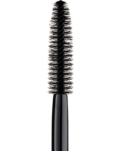 Artdeco All In One Mascara Waterproof. Фото 5