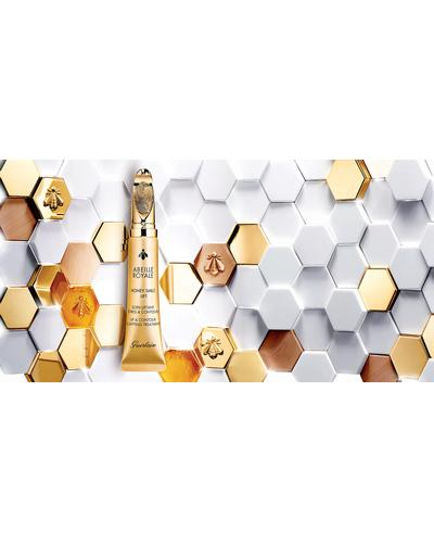 Guerlain Abeille Royale Honey Smile Lift. Фото 1
