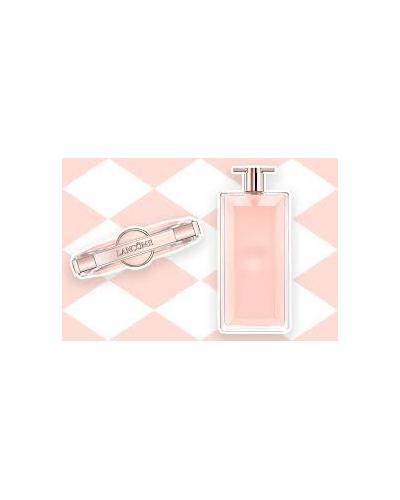 Lancome Idole Le Parfum. Фото 3