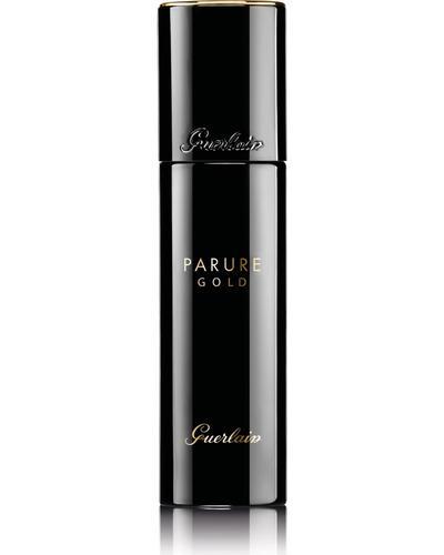 Guerlain Parure Gold SPF30