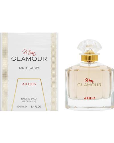 Arqus Mon Glamour фото 1