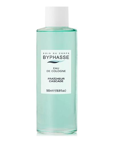 Byphasse Дымка для тела Body Water Fraicheur Cascade