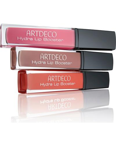 Artdeco Hydra Lip Booster. Фото 1