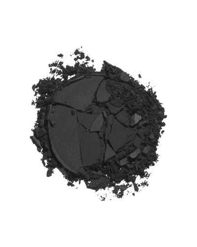 MESAUDA Glam Matte Eyeshadow Palette. Фото 5