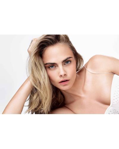 Dior Средство для создания совершенной кожи Capture Dreamskin Care & Perfect Skin Creator. Фото 2