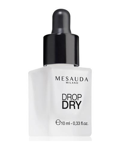 MESAUDA Сушка для ногтей Drop Dry 112