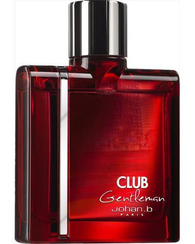 Geparlys Club Gentleman. Фото 1