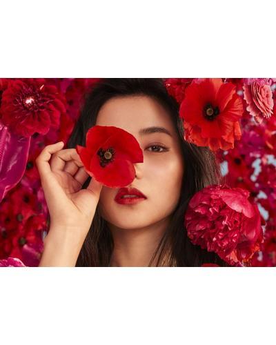 Kenzo Flower By Kenzo Poppy Bouquet. Фото 3