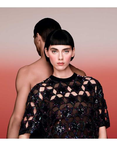 Givenchy Le Prisme Blush. Фото 1
