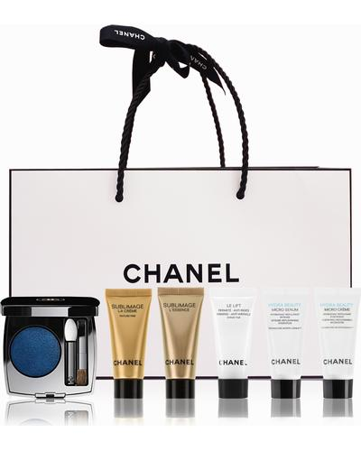 CHANEL Ombre Premiere Set