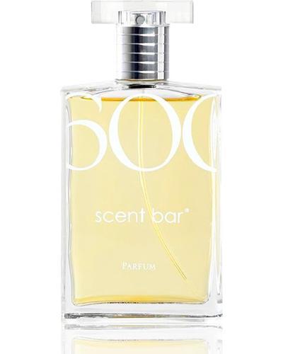 scent bar 600. Фото 3