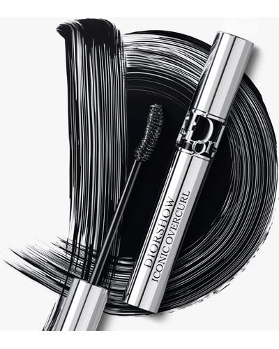 Dior Diorshow Iconic Overcurl фото 6
