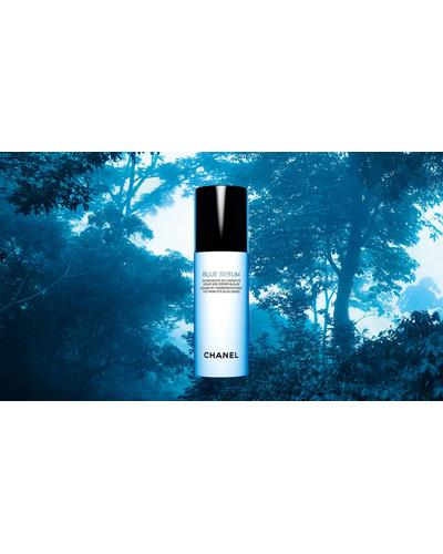 CHANEL Blue Serum. Фото 1