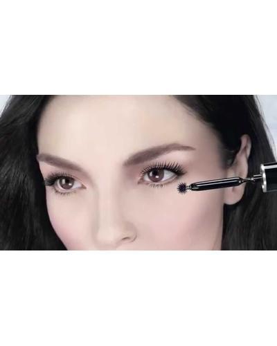 Givenchy Phenomen'Eyes Mascara Renewal. Фото 2