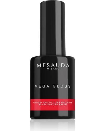 MESAUDA Mega Gloss