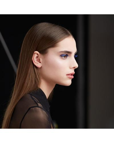Givenchy Encre A Cils. Фото 3