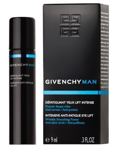 Givenchy Intensive Anti-Fatigue Eye Lift