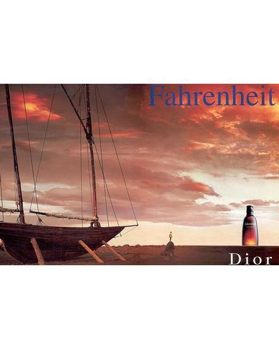 Dior Fahrenheit. Фото 7