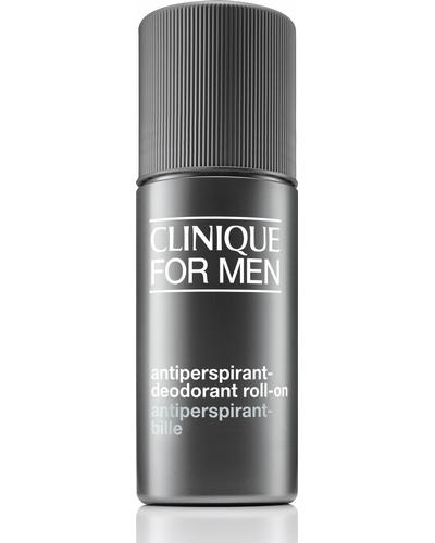 Clinique Men Antiperspirant-Deodorant Roll-on