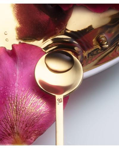 Lancome Восстанавливающая маска с экстрактом розы Absolue Precious Cells Rose Mask. Фото 3