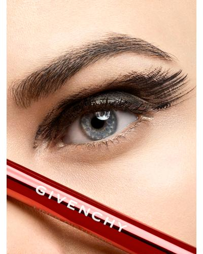 Givenchy Подводка для глаз Liner Disturbia. Фото 2