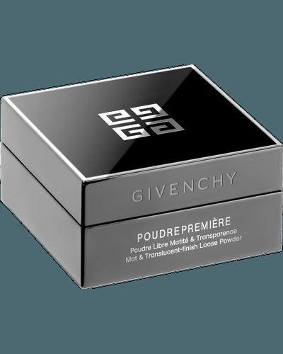 Givenchy Poudre Premiere