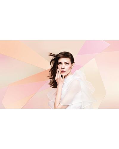 Givenchy Le Prisme Visage. Фото 7