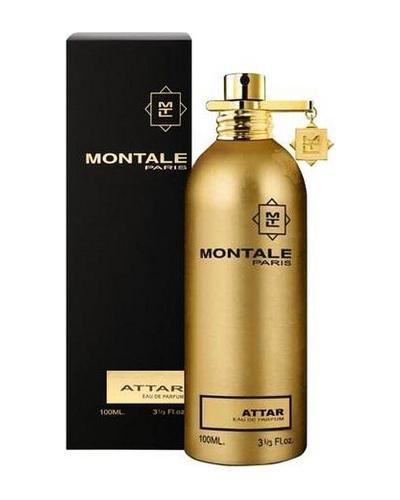 Montale Attar. Фото 2