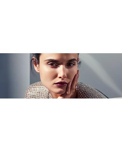 Givenchy Помада з сяючим ефектом Le Rouge Night Noir. Фото 5