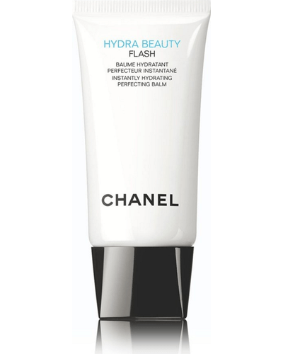 CHANEL Hydra Beauty Flash