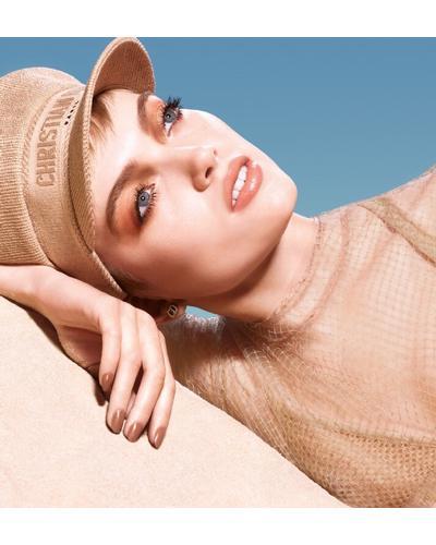 Dior Diorshow Iconic Overcurl Waterproof фото 1