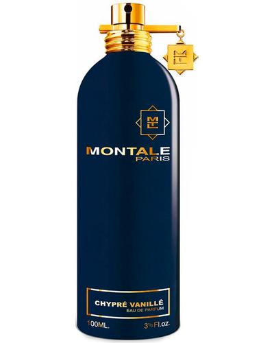 Montale Chypre Vanille. Фото 4