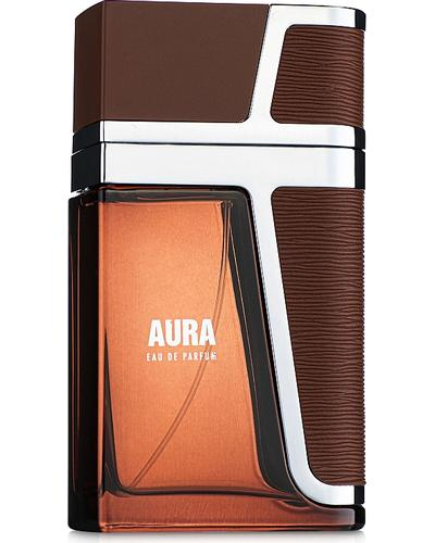 Armaf Aura главное фото