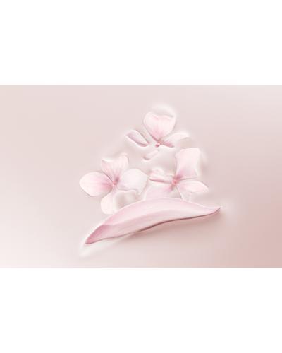 Dior Capture Dreamskin Moist & Perfect Cushion Spf 50 фото 5