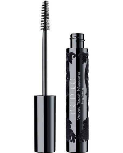 Artdeco Velvet Touch Mascara Lengthening