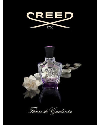 Creed Fleurs de Gardenia. Фото 2
