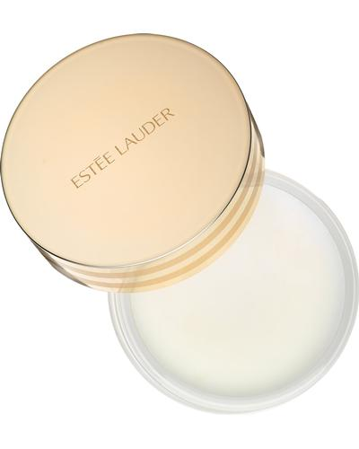 Estee Lauder Очищающий бальзам Advanced Night Micro Cleansing Balm. Фото 2
